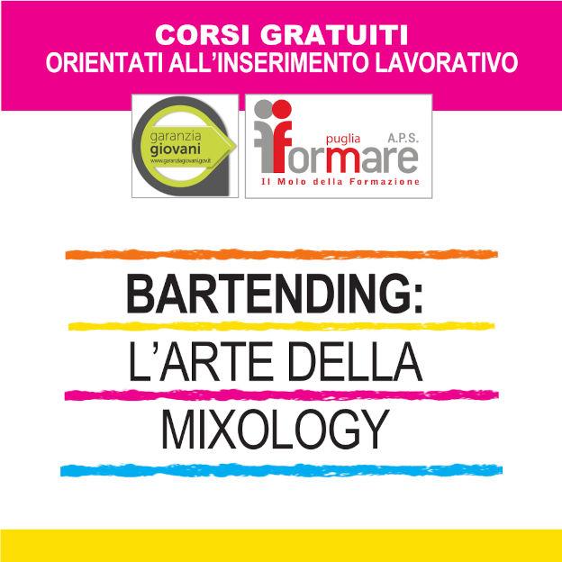 https://www.formarepuglia.com/wp-content/uploads/2021/06/formare-puglia-corso-bartending.jpg