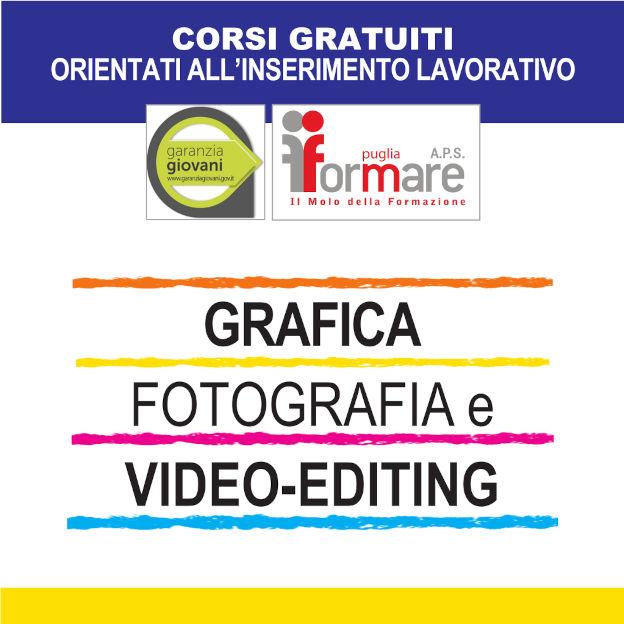 https://www.formarepuglia.com/wp-content/uploads/2021/06/formare-puglia-corso-grafica-e-fotografia.jpg