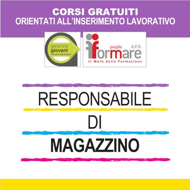https://www.formarepuglia.com/wp-content/uploads/2021/06/formare-puglia-corso-responsabile-di-magazzino.jpg