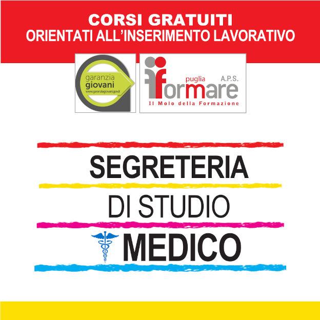 https://www.formarepuglia.com/wp-content/uploads/2021/06/formare-puglia-corso-segreteria-di-studio-medico.jpg