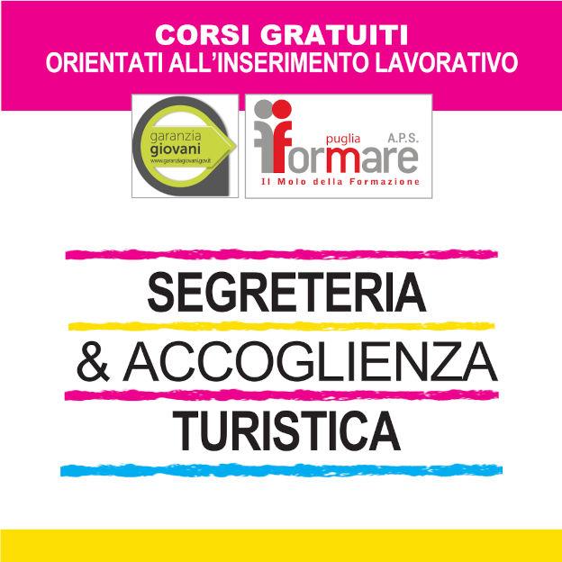 https://www.formarepuglia.com/wp-content/uploads/2021/06/formare-puglia-corso-segreteria-e-accoglienza-turistica.jpg