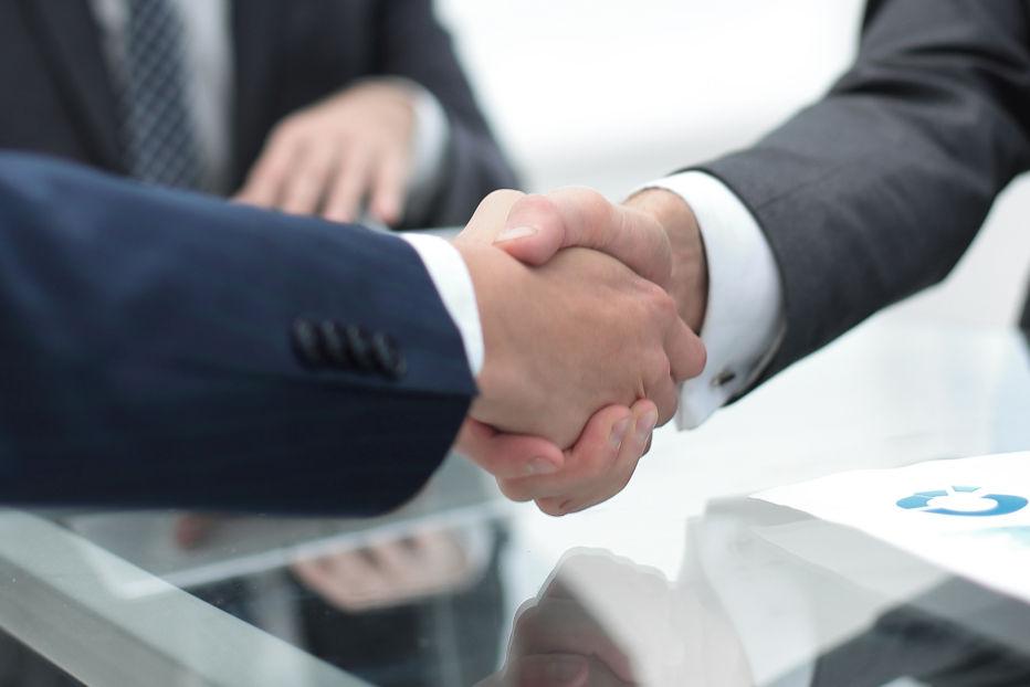 https://www.formarepuglia.com/wp-content/uploads/2021/06/formarepuglia-formazione-aziendale-fondi.jpeg