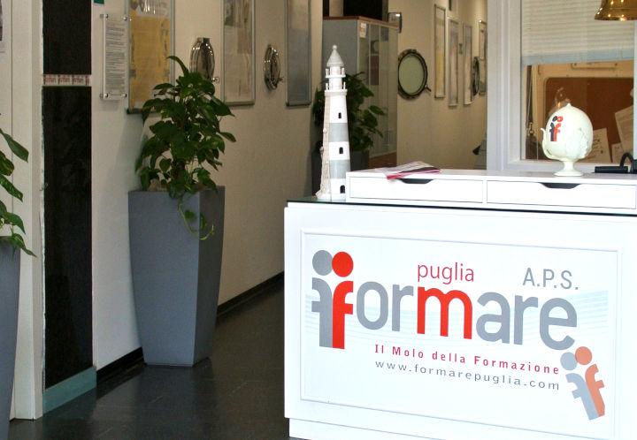 https://www.formarepuglia.com/wp-content/uploads/2021/07/formarepuglia-sidebar-segreteria-generale.jpg